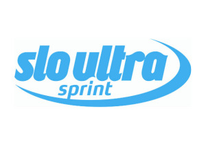SLOULTRA sprint